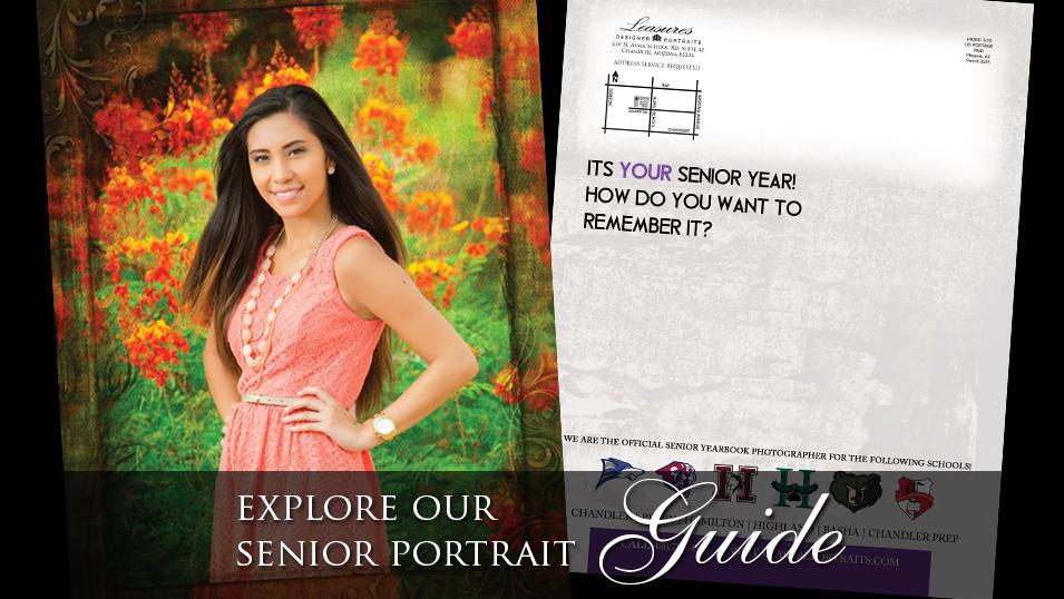senior-guide